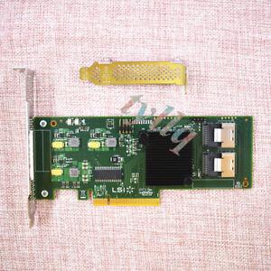 NEW-IT-Mode-LSI-9211-8i-SAS-SATA-8-port-PCI-E-6Gb-s-Controller-Card-US-seller