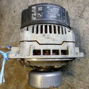 BMW-K-1100-RS-Lichtmaschine-K-126-34360