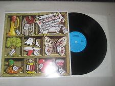 Souveniers-Souveniers - 50 Party Hits am laufenden Band   Vinyl  LP Amiga