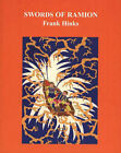 Swords of Ramion by Frank Hinks (Paperback, 2005)