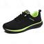 Sneakers-chaussures-baskets-homme-tendance-tennis-sport-tissu-running-pas-cher Indexbild 12