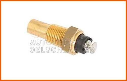 Sensor Kühlwasser SAAB 90 900 9000 SAAB Ref # 30539720 8800914