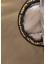 Piumino-Donna-Ciesse-Carrie-Giacca-Cappuccio-Jeans-Blu-Nero-Rosa-Jeans-Zip-Nuovo miniatura 9