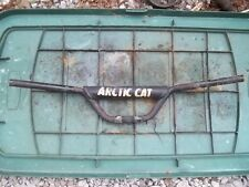 2004 ARCTIC CAT 90 HANDLE BAR STEERING