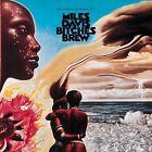 Bitches Brew [Remaster] by Miles Davis (CD, Jun-1999, 2 Discs, Sony Music Distribution (USA))