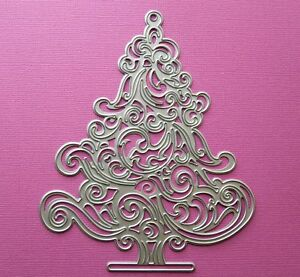 Die-cutting-matrice-de-coupe-swirly-christmas-tree-arbre-sapin-Noel-1