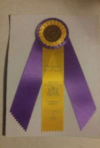 000-VTG-AKC-Best-of-Breed-Best-of-Variety-Macon-Kennel-Club-Georgia-Oct-1989