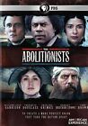 American Experience The Abolitionists 841887018364 DVD Region 1