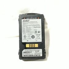 Symbol 82 000012 01 02 Barcode Scanner Battery Mc32 Series Mc32n0