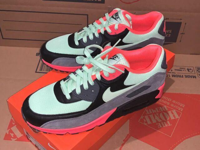 Nike Air Max 90 Essential Vapor