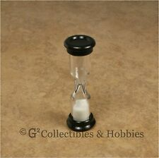 NEW 30 Second Sand Timer Board Game RPG Hourglass Koplow