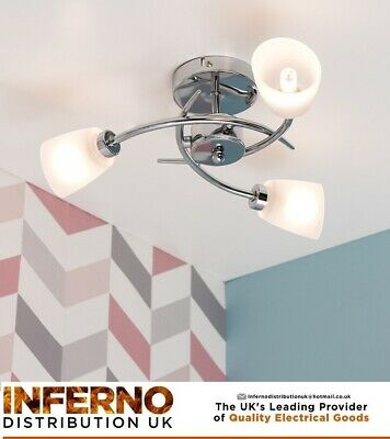 Semi Flush Mount Ceiling Light Ing
