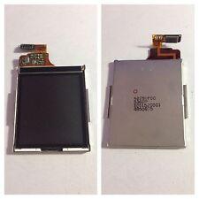 LCD DISPLAY ORIGINALE NOKIA N70 N72 6680 6681