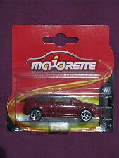 Majorette Diecast Citroen C4 1/64scale