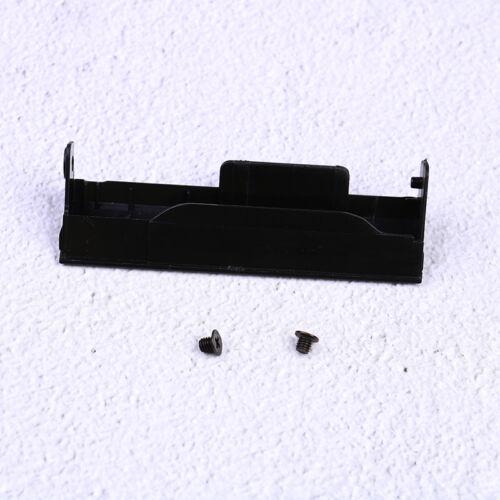 1pcs Hard drive hdd caddy cover bezel for  latitude E6420//E6520 laptop CYCA