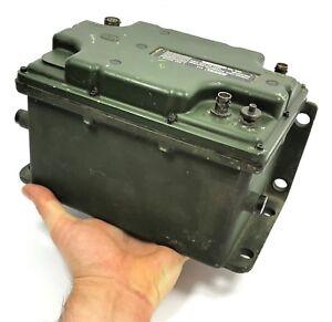 Kunststoff Gehäuse WCAH2852 200x100x65 mm schwarz Plastik Leer Box Strapubox