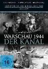 Warschau 1944 - Der Kanal (2016)