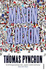 Mason and Dixon by Thomas Pynchon (Paperback, 1998)