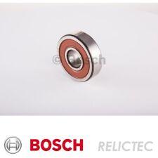 Lager BOSCH F 00M 990 410