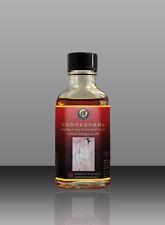 TOP:Spitzen-Produkt Chinesisches Kaiserliches Schönheits-Öl