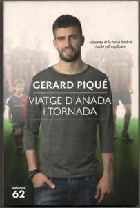 VIATGE-D-ANADA-I-TORNADA-GERARD-PIQUE-EN-CATALAN-ILUSTRADO