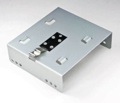 6550 Vintage Enlight Hard Drive Adapter Bracket for 6400 6680 series etc.