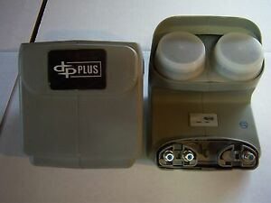 DishPro-Plus-500-LNB-LNBF-DishNetwork-Bell-Vue-Express