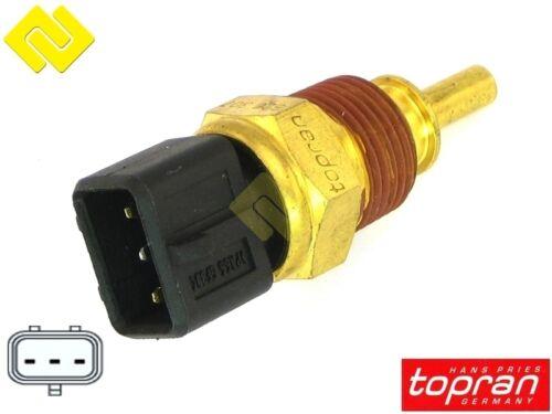39220-38030 TOPRAN 820307 COOLANT TEMPERATURE SENSOR ECT 39230-26700 ...