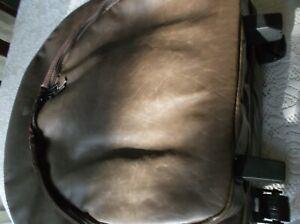 Sabian Cymbal Bag Pro 24 In Vintage