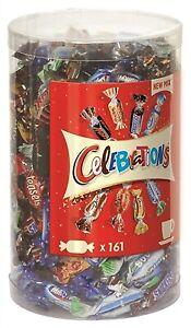 11-49-1kg-Celebrations-Gastro-Box-1435g