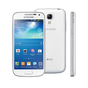 localizador de celular samsung note 4 mini