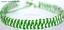 NEW-HANDMADE-BRAIDED-SURFER-FRIENDSHIP-ANKLET-UNISEX thumbnail 6