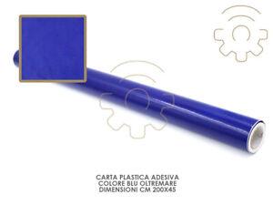 Carta-plastica-pellicola-adesiva-blu-oltremare-mt-2x45-cm-per-cassetti-mobili