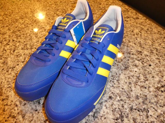adidas shoes size 13