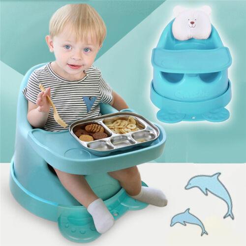 ANBEBE Jumbo Baby Seat /& Safe Tray /& Baby Cart