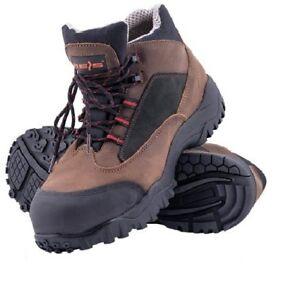 chaussures de sécurité Adidas | eBay
