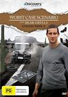 Worst Case Scenario : Collection 2 (DVD, 2011)