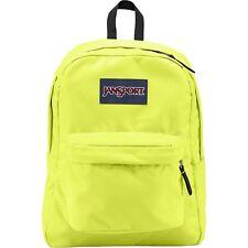 JanSport Superbreak Backpack Multi Comic Strip One Size for sale ... a008951931ef1