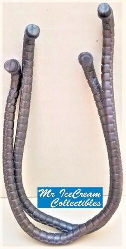 Marvel Legends Tentacles Hoses Cables Tubes for Hasbro Apocalypse BAF Wolverine