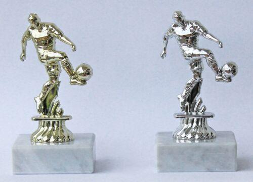 Figur Dartspieler Damen  20cm incl einer Gravur
