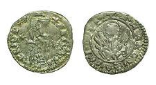 pci2575) VENEZIA -  Antonio Venier  (1382-1400) - Soldino