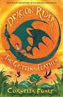 Dragon Rider: The Griffin's Feather by Cornelia Funke (Paperback, 2017)