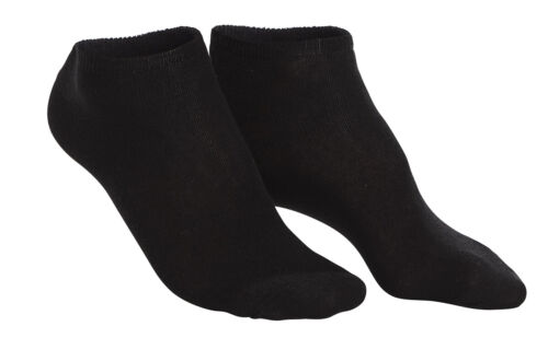 10-50 Paar Sneaker Socken Füßlinge Kurzsocken Damen Herren Sneacker TOP Qualität
