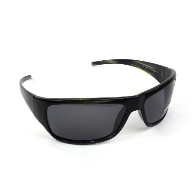 50f301fc1f Ladies Sunglasses Polaroid Polarized Lens UV400 CAT 2 Designer 8743B  Scratched