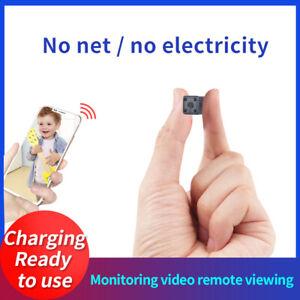 Mini-Spy-PTZ-Camera-Wireless-Wifi-IP-Security-Camcorder-HD-1080P-Night-Vision-DV