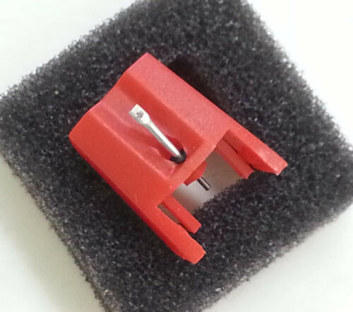 New CROSLEY STYLUS NEEDLE for NP4 NP-4 CR 245 CR 246 *UPGRADE*/<FAST SHIP/> CA8