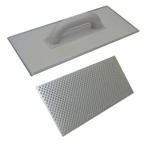 Paleta-abrasivo-lijado-multi-uso-ITE-cemento-celular-400x180-mm