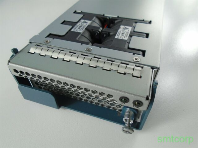 Cisco N20-pac5-2500w 2500w Power Supply for UCS 5108 Z5