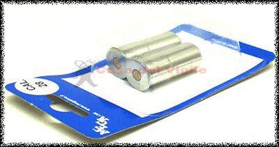 Salvapercussore Delfiero per calibro 45 ACP proteggi percussore in alluminio