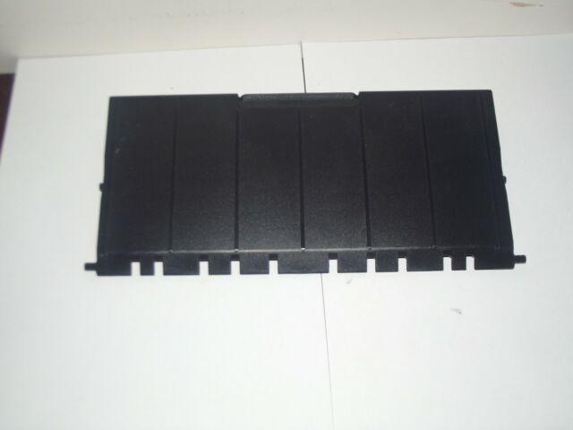 WF-3530 Epson Workforce WF-3620 Paper Output Tray WF-3640 WF-3540 WF-3520